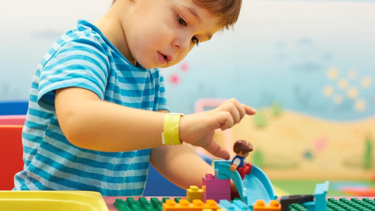 jouets éducatifs pour enfant de 3 ans