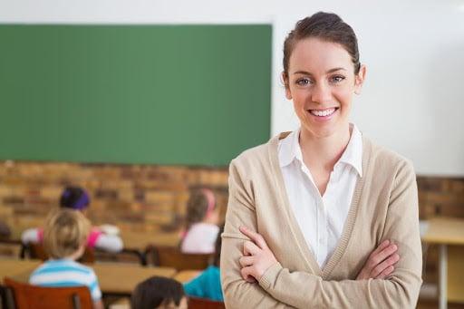 concours enseignant 2021
