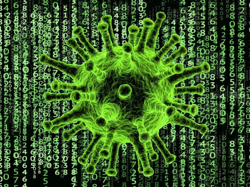 reconfinement en france corona, covid, coronavirus
