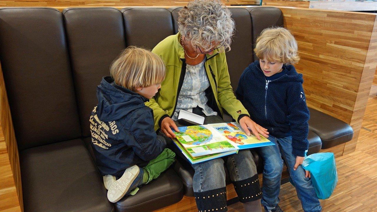 La méthode Montessori et la méthode Boscher